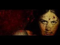 Dandupalya 2 Movie Trailer Released