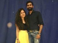 Loose Mada Yogesh And Sahithya Marriage Date Fixed