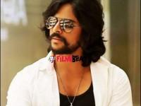 Hookah Bar Raided In Chandra Layout Actor Arun Gowda Reaction