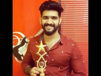 Interview With Rj Actor Roopesh Shetty