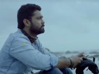 Revealed Rakshit Shetty S Struggling Life