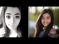 Nose Ring Trend Among Actresses In Sandalwood