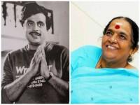 Ambareesh Condoles Death Of Parvathamma Rajkumar