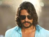 Hookah Bar Raided In Chandra Layout Actor Arun Gowda Secured