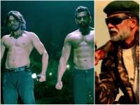 New Climax For Duniya Vijay S Maasthi Gudi Movie