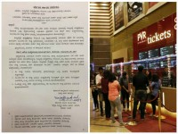 Multiplexes Not Following State Government Order Of 200 Rs Ticket Prices