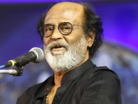 Rajinikanth Says He Is True Tamilian