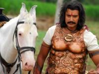 Srinivasa Murthy To Play Dronacharya In Darshan Starrer Kurukshetra