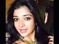 Kannada Actress Rega Sindhu Killed In Road Accident
