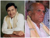 Chinnegowda Talks About Dr Rajkumar In Weekend With Ramesh