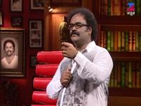 V Harikrishna S Struggling Life Revealed Weekend With Ramesh