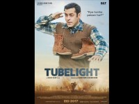 Tubelight Movie Teaser Will Release On May 4th