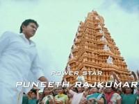 Dodmane Huduga Tv Premiere On May 28th In Zee Kannada
