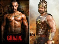 Prabas Or Amir Khan Who Is Real Box Office King