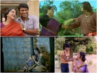 Mother S Day Special Top 12 Kannada Songs