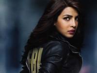 Priyanka Chopra S Quantico Renewed For Short Third Season