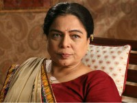 Bollywood Celebrities Condolences To Reema Lagoo