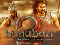 Baahubali 2 Gets Adult Certification In Singapore