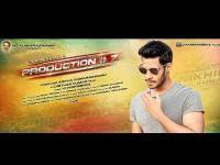 Actor Nikhil Kumar Second Movie Titled As A Hoysala