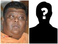 Sudeep Fans Call To Bullet Prakash