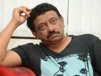 Controversial Tweets Of Ram Gopal Varma