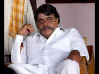 Sandalwood Celebrities Wishes To Ambareesh 65th Birthday