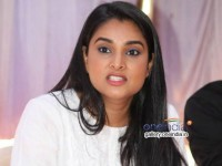 Ramya Aka Divya Spandana Fans Express Their Displeasure Against Trolls