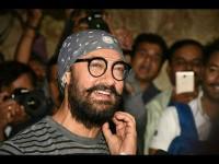 Aamir Khan Starrer Thugs Of Hindostan Movie Logo Released