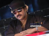 Kannada Actor Ravichandran Celebrates His 56th Birthday