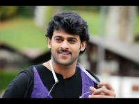 Prabhas Is Likely To Marry Bhupathi Raju Grand Daughter
