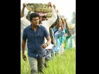 Shiva Rajkumar S Bangara S O Bangarada Manushya Makes Cutout Record