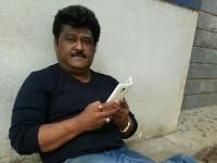 Jaggesh Wishes To Lose Mada Yogesh And Sahithya