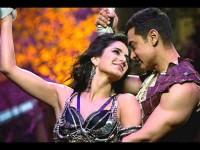 Katrina Is A Part Of Aamir Amitabh Bachchan Starrer Thugs Of Hindustan