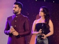 Aishwarya Rai Bachchan Rejects The Film With Abhishek Bachchan