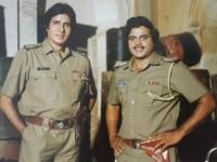 Why Ambrish Reject Amitabh Bachchan Movie