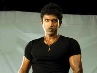 Who Is Puneeth Rajkumar Asks Dubbing Supporters