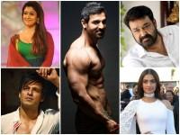 Famous Actors Who Rejected Telugu Movie Baahubali
