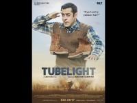 Salman Khan Starrer Tubelight Teaser