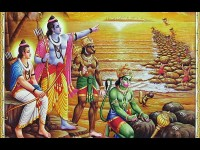 Ramayana To Be Made Into A Movie Of Rs 500 Crore Budget
