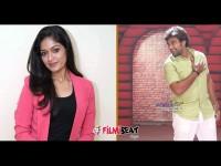 Chiranjeevi Sarja And Meghana Raj In Super Talk Time Show
