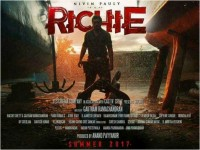 Ulidavaru Kandante Tamil Remake Movie Richie Teaser Release