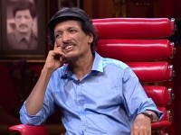 Actor Kashinath Speaks About His Starting Days In Industry