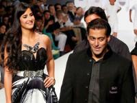 Katrina Kaif Got Upset With Salman Khan For This Strange Reason