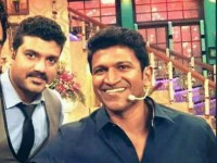 Here Is Why Puneeth Rajkumar Majaa Talkies Episode Is Not Telecasted Still