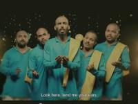 Ondu Motteya Kathe Movie Motte Song Release