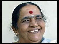 Parvathamma Rajkumar Serious