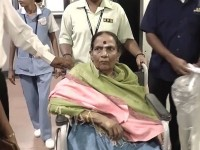 Doctors Gives Clarity About Parvathamma Health Condition