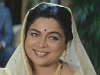 Marati Actress Reema Lagoo Passed Away