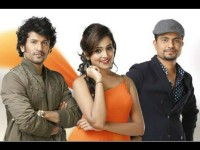 Sanju Mathu Naanu Weekend Serial Will Starts From May 27th
