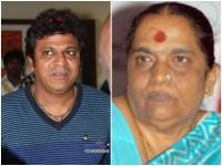 Actor Shiva Rajkumar Gives Clarity About Parvatamma S Health